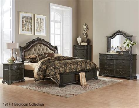 Bedroom Furniture Mississauga Classic Transitional Contemporary Solid Wood Bedroom Furniture In Toronto Mississauga And Ottawa