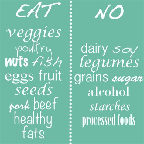 30 whole challenge whole 30 meal plans and tips farm fresh and active