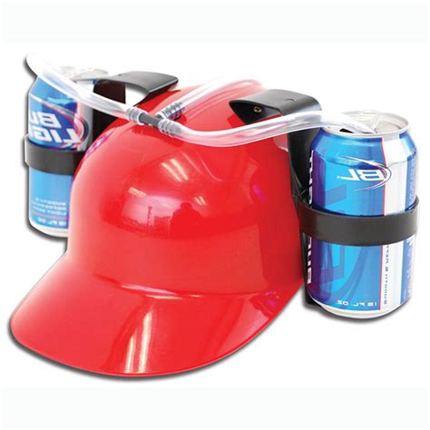 How To Make A Soda Hat Out Of Paper - soda can holder cap straw helmet hat