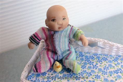 Stretchy Sleepers For Baby by Make A Removable Baby Doll Sleeper For Any Size Of Baby Doll