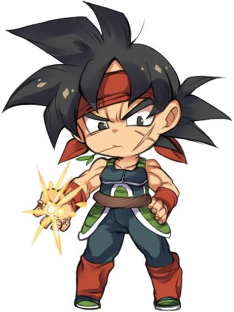 dragon ball z chibi wallpaper 71 best chibi dragon ball images on pinterest dragons