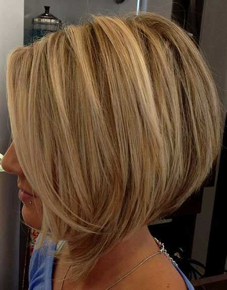 when were doughnut hairstyles inverted 17 best ideas about stacked bobs on pinterest short