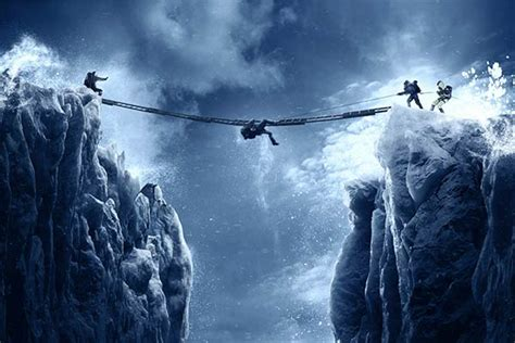 film everest fin everest une longue mais impressionnante ascension