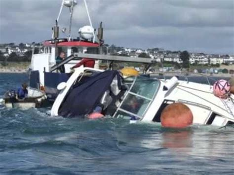 boat crashes funny facts you should know about boating accident liability