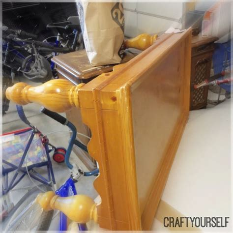 how high should a desk be how high should a coffee be cool mustsee tips and