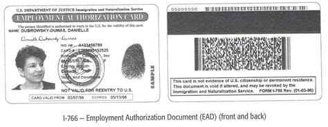 Dhs Document