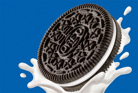 oreo cookies 13 things you don t about oreo cookies