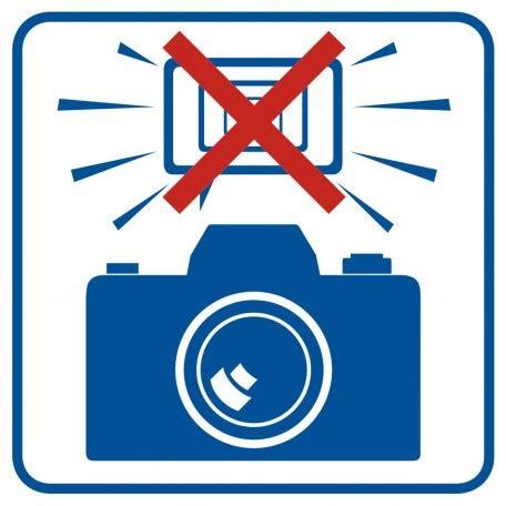 räume fotografieren fotografieren mit blitzlicht verboten zeichen ra504 tdc 174