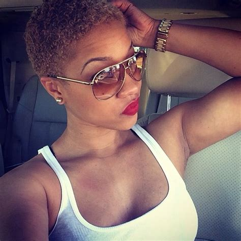 big chop natural hair fade twa design short curly 590 best images about short natural hairstyles on