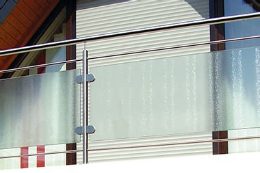 beleuchtung gewölbe balkongel 228 nder edelstahl stabgel 228 nder