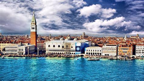 Venesia Top finding neverland top 10 most beautiful cities