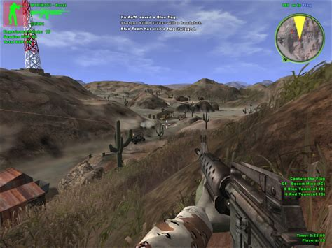 dave full version game free download delta force land warrior download full version for pc