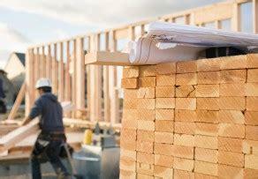 Was Kostet Ein Architekt Beim Hausbau 5847 by Haus Bauen Kosten Preise F 252 R Massivhaus Vs Fertighaus