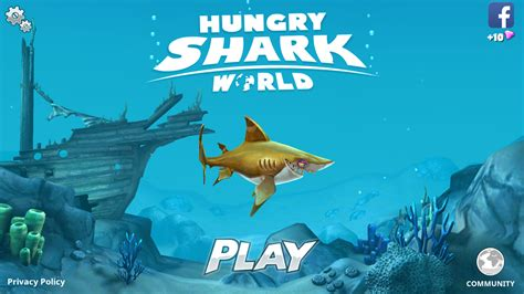 baby shark games free online shark com games hungry shark world android apps on google
