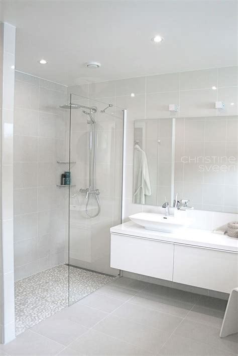 white on white bathroom tiles marvellous plain white floor tiles plain white