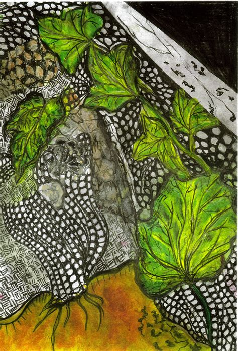 pattern artists nature patterns in nature by aditikali on deviantart
