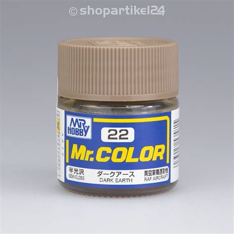 Mr Color Mr Hobby 3 26 100ml mr color farbauswahl c1 c60 10ml airbrush farbe mr hobby gunze ebay
