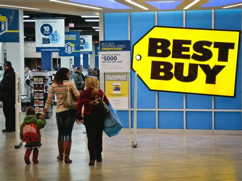 Best To Buy by Best Buy Black Friday Deals And Hours Business Insider