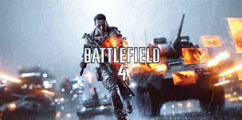 Kaset Ps 4 Battlefield 1 battlefield 4 site oficial da ea