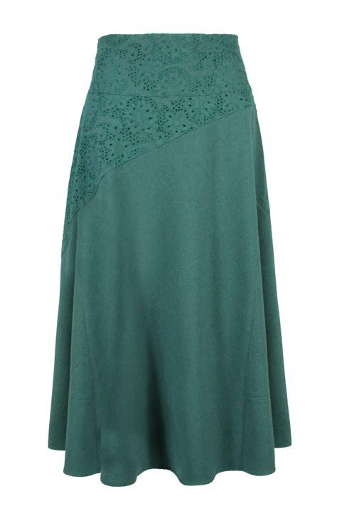 18247 Diagonal Ruffle S Sale Skirt trim skirt tubezzz photos