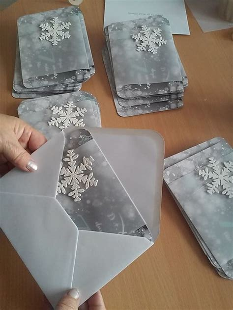 Winter Hochzeitseinladungen by 30 Charmanten Winter Hochzeits Briefpapier Ideen