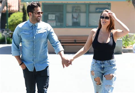 mike and jessica shahs of sunset engaged mike shouhed claims ex wife jessica parido cheated on him