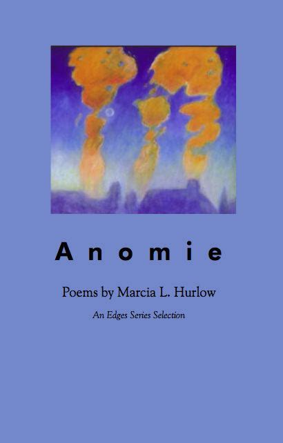 marcia s poems books cw books diverse poetry by diverse poets