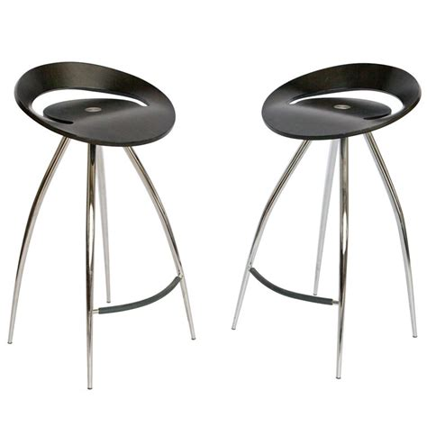 modern stool bar italian modern bar stools by magis for sale at 1stdibs