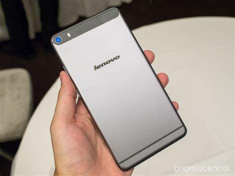 Lenovo Phab Plus lenovo announces tablet sized phab and phab plus phones at