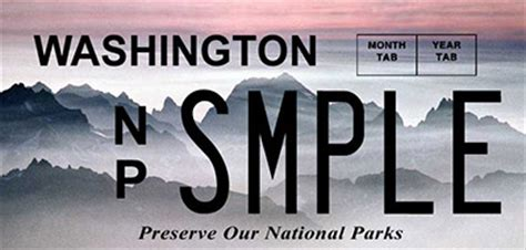 wa state boat registration numbers wa state licensing dol official site washington