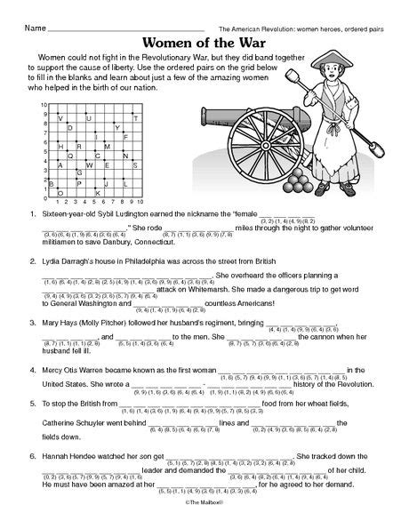 america independence movements worksheet independence day worksheet heroes of the revolutionary war the american revolution