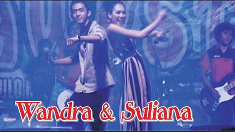 salah tompo salah tompo wandra suliana asli live live by daniya