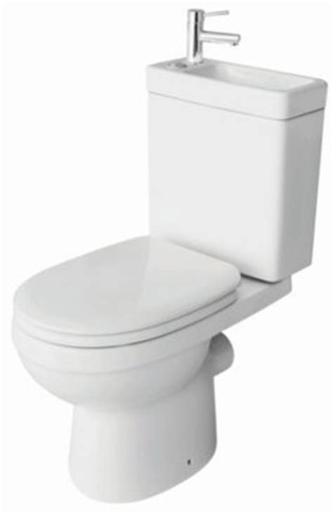 Bandq Plumbing by Cooke Lewis Duetto White Toilet Basin 5052931072217 Bathrooms Toilets