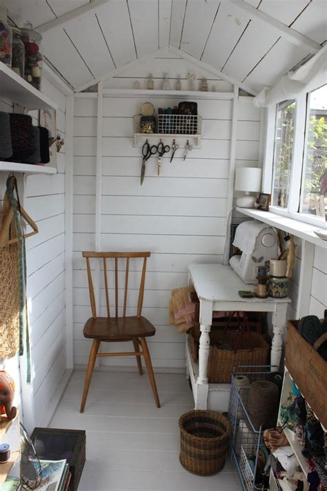 Can Shed Hours by 25 Best Ideas About Small Sheds On Small Wood