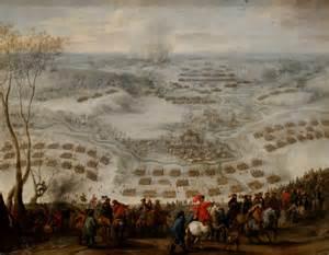 File:Pieter Snayers, Le siège de Presnitz 1641 Wikimedia Commons