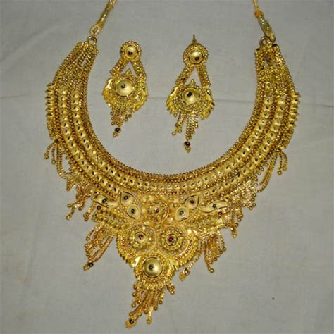 gold jewellery themes wedding gold ornaments 100 images bridal jewellery buy