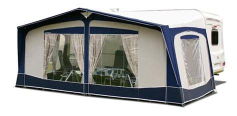 bradcot residencia awning bradcot residencia 50 caravan awning for sale