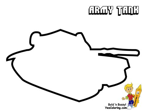dog tag coloring page free coloring pages of army dog tags