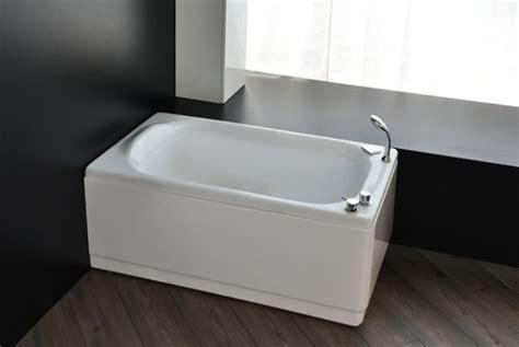 vasca da bagno 120 x 70 vasca da bagno quot sedile quot 120x70 105x65