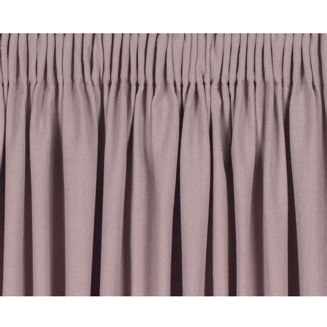 pencil pleat drapes pencil pleat curtains 301 moved permanently from 163 26
