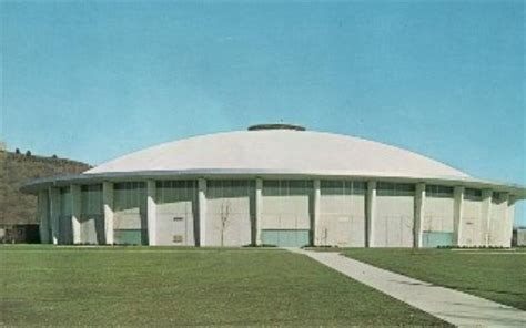 manley field house george manley field house 1950 s syracuse university pinterest