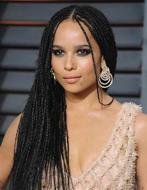 blackhairclub com 1 source for black hair style 41 beautiful micro braids hairstyles page 3 of 4 stayglam