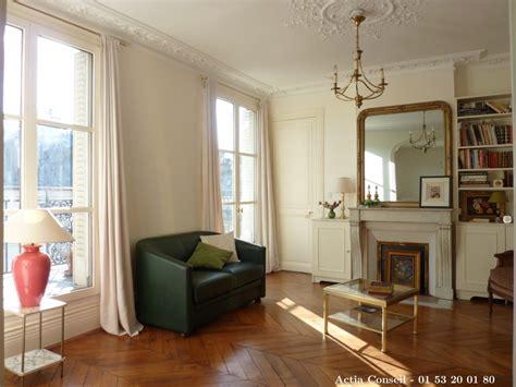 appartement paris appartement paris 9e rue de douai terrasse