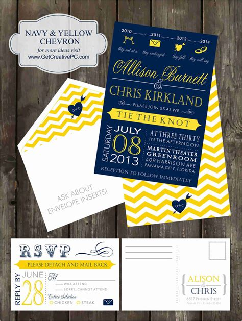 wedding invitations preview get creative creative printing of bay county inc
