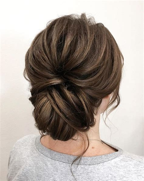 Wedding Hairstyles For Brides by Best 25 Wedding Hairstyles Ideas On Bridal