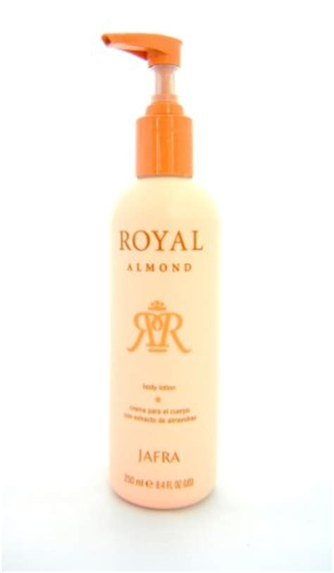 Jafra Royal Jelly Lift Concentrate 1 Vial 7 Ml best buy jafra royal almond lotion 8 4 fl oz best buy 2011