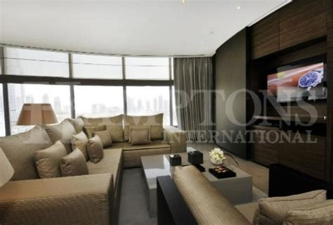 1 or 2 bedroom apartment for rent 2 bedroom apartment to rent in armani residence burj