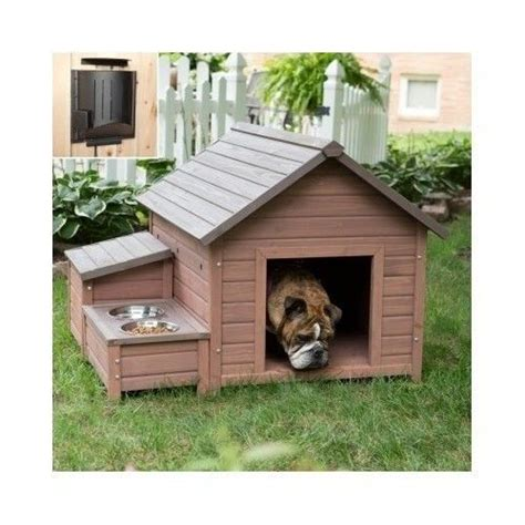 large heated dog house 25 best ideas about heated dog house on pinterest dog house heater dog houses and