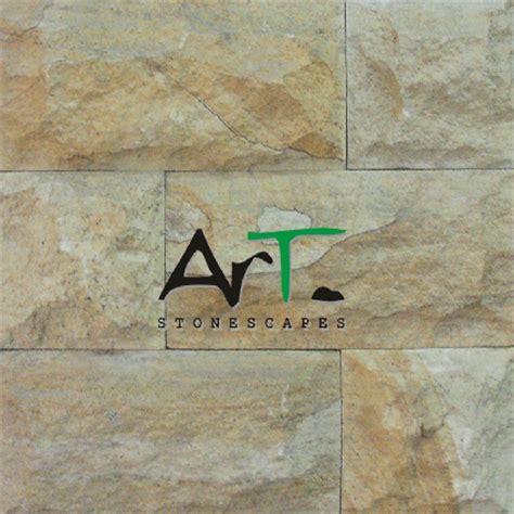 Renda Urat Kuning Rln 08 stonescapes batu palimanan