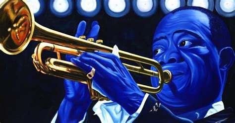 louis armstrong what a wonderful world testo gocce di note wath a wonderful world louis armstrong